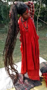 1379 best dreads images on pinterest dreadlocks dread