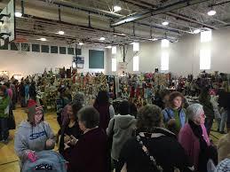 2017 yuletide craft fair stratham nh fairs and festivals