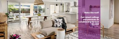 design your own home perth wa home builders perth new home designs celebration homes