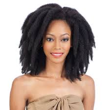 how do you curl cuban twist hair freetress equal synthetic double strand style havana style cuban