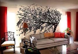 home interior wall design interior design on wall at home inspiring nifty home interior wall