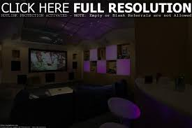 cool video game room designs home decor ideas