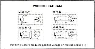 xlr connector wiring diagram efcaviation com