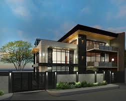 mas inc interior design architecture and furniture