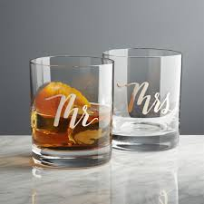 wedding gofts wedding gifts present ideas for newlyweds crate and barrel