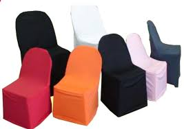 cloth chair covers impressive chairs covers pertaining to cloth chair covers popular