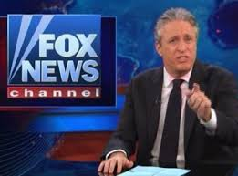 jon stewart blasts fox news for hyping obama s godless