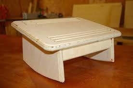 Foot Hammock For Desk by Innovative Foot Rest Hammock Footrest Under Desk Office Adjustable