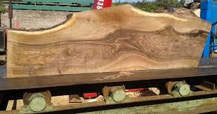 wood supplies cornwall hardwood supplies oak ash timber logs mulches