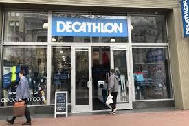 canne si e decathlon decathlon inaugura due store nel nord america