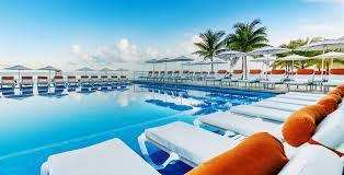 cheap caribbean vacations all inclusive palace resorts