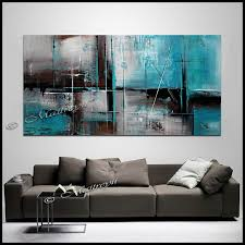 best 25 teal wall decor ideas on pinterest teal picture frames