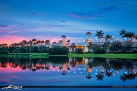 Palm Beach Gardens Florida Map by Palm Beach Gardens Fl U2013 Garden Idea