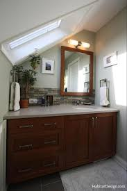 guest bathroom design bathroom design and remodeling chicago habitar design