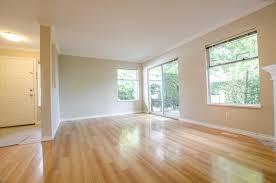 Laminate Flooring Surrey Bc 32 10038 155th Street Surrey Bc U2013 Elite Home Team Realtors