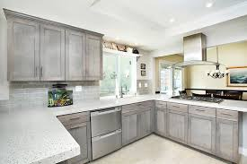 grey distressed kitchen cabinets shades of gray modern kitchen orange county pace cabinetry grey