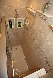 Best Tile Ideas Images On Pinterest Bathroom Ideas Small - Bathroom tile designs for small bathrooms