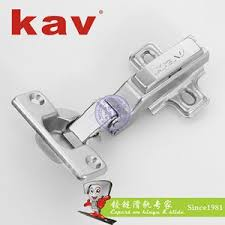 special angle cupboard hinges series 165 degree kitchen cupboard