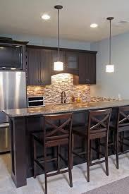 custom home interiors mi custom home builder in comstock park mi christin homes