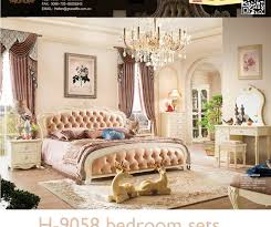 furniture vermontmadefurniture amazing solid wood bedroom
