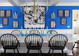 dining room ideas blue gallery dining