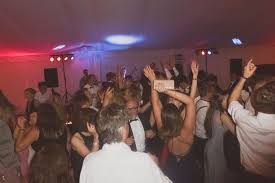 book a christmas party band wedding band corporate function
