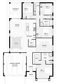 5 Bedroom Floor Plan Designs Apartments 5 Bedroom Home Designs 5 Bedroom Home Designs 5