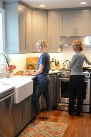 home design story reset 14 day reset u2014 nourish to flourish