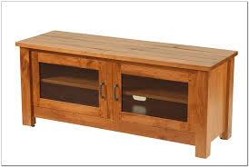 Amish Kitchen Cabinets Illinois 100 Kitchen Cabinets Amish Kitchen Unique Kitchen Cabinets