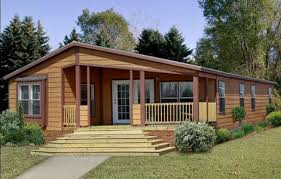 mccants mobile homes have a great line of single wide double wide manufactured homes mccants mobile homes 694 hwy 61 14