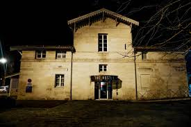 la chambre 1408 du talon au cron the hostel l escape qui fait peur