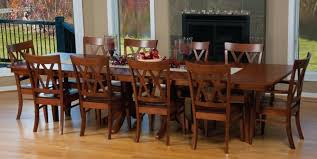 8 piece dining room set 8 person dining set dining tables round dining table for 8 dining