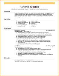 Free Teacher Resume Templates Customer Service Resume Template Free Customer Service Resume