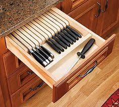 favorite knife storage knife storage knives and storage