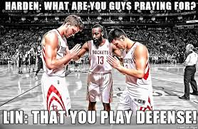 Prayer Meme - houston rockets prayer meme on imgur