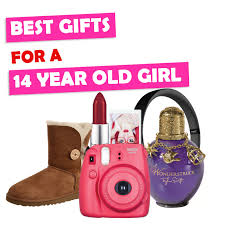 Gifts For A Gifts For 14 Year Parents Gift And