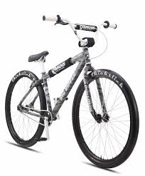 2014 september se bikes home page 2