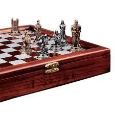 large chess decor wayfair