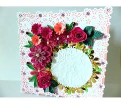 paper greeting cards handmade paper greeting cards greeting cards design