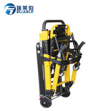 list manufacturers of stair chair climber buy stair chair climber