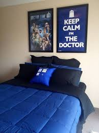 Dr Who Bedroom | 65 best doctor who bedroom ideas images on pinterest bedroom ideas