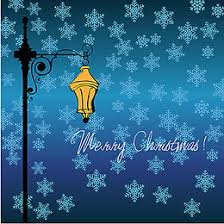 christmas lights background photos 190 background vectors and psd