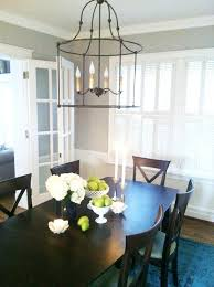 Lantern Dining Room Lights Lantern Chandelier For Dining Room Wonderful Dining Room Lantern