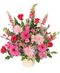 sympathy flowers fort worth florist shop for sympathy funeral flowers delivery