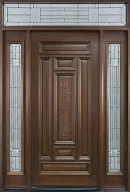 home door design download home main entrance door design mellydia info mellydia info