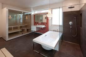 modern badezimmer grundriss badezimmer mit gemauertem regal badezimmer