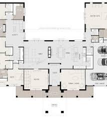 Unique House Floor Plans by Unique Home Designs House Plans Unique House Designs And Floor