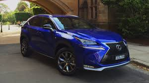 lexus nx 300h review australia driving notes the lexus nx300h chasing cars