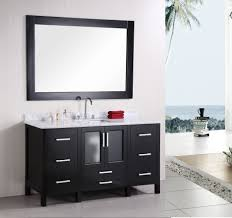 black vanity table vanity table with mirror and bench design