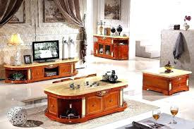 matching tv stand and coffee table matching tv stand and coffee table coffee table and stand coffee